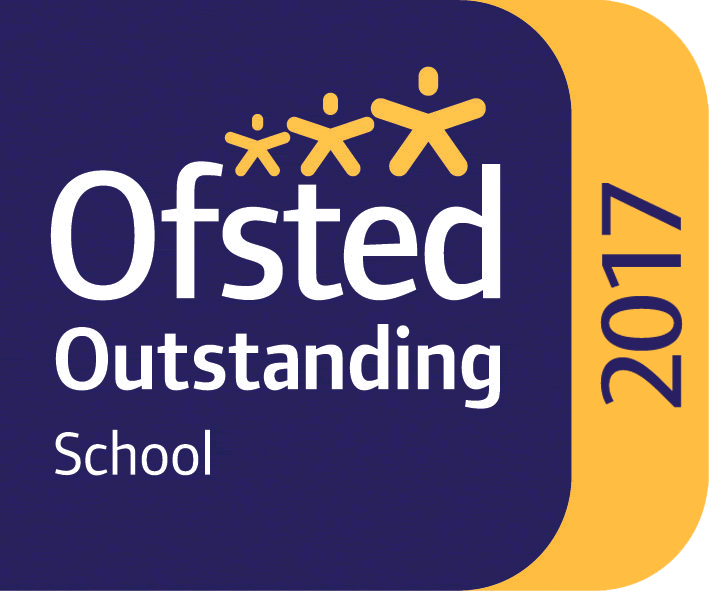 OFSTED Outstanding School Whickham Gateshead